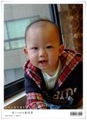 蔡小比0-6歲精選:nEO_IMG_16.jpg