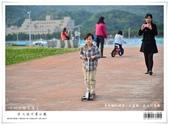 5歲(大班)小比和3歲(小班)小貝只要3小時學會騎腳踏車全紀錄,大佳河濱公園:nEO_IMG_20120625 038.jpg