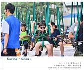 韓國首爾親子自由行。夢幻的城堡樂園~樂天世界  Lotte world 全攻略:nEO_IMG_20130711 890.jpg