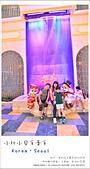 韓國首爾親子自由行。夢幻的城堡樂園~樂天世界  Lotte world 全攻略:nEO_IMG_20130711 055.jpg