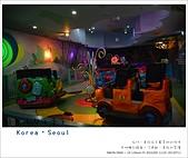 韓國首爾親子自由行。夢幻的城堡樂園~樂天世界  Lotte world 全攻略:nEO_IMG_20130711 777.jpg