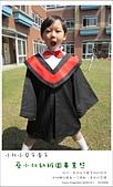 蔡小比的幼稚園畢業照:nEO_IMG_IMG_0012.jpg