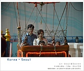 韓國首爾親子自由行。夢幻的城堡樂園~樂天世界  Lotte world 全攻略:nEO_IMG_20130711 251.jpg