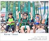 韓國首爾親子自由行。夢幻的城堡樂園~樂天世界  Lotte world 全攻略:nEO_IMG_20130711 891.jpg