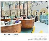 韓國首爾親子自由行。夢幻的城堡樂園~樂天世界  Lotte world 全攻略:nEO_IMG_20130711 139.jpg
