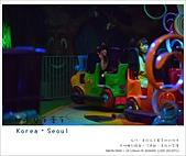 韓國首爾親子自由行。夢幻的城堡樂園~樂天世界  Lotte world 全攻略:nEO_IMG_20130711 779.jpg