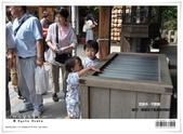 日本親子遊。京都 x 大阪。金閣寺。不動堂:nEO_IMG_2012-06-23 20120623ss 577.jpg