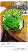 韓國首爾親子自由行。必吃!烤五花肉!無法言喻的美味~:nEO_IMG_20130710td 073.jpg