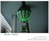 韓國首爾親子自由行。夢幻的城堡樂園~樂天世界  Lotte world 全攻略:nEO_IMG_20130711 211.jpg