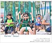 韓國首爾親子自由行。夢幻的城堡樂園~樂天世界  Lotte world 全攻略:nEO_IMG_20130711 892.jpg