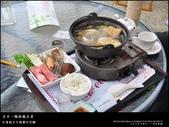 賞梅。臺中新社 梅林親水岸:nEO_IMG_20120115 029_2.jpg