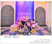 韓國首爾親子自由行。夢幻的城堡樂園~樂天世界  Lotte world 全攻略:nEO_IMG_20130711 056.jpg