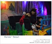 韓國首爾親子自由行。夢幻的城堡樂園~樂天世界  Lotte world 全攻略:nEO_IMG_20130711 785.jpg