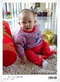 蔡小比0-6歲精選:nEO_IMG_17.jpg