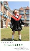 蔡小比的幼稚園畢業照:nEO_IMG_IMG_0025.jpg