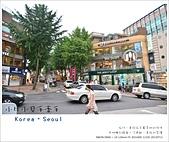 韓國首爾親子自由行。梨花女子大學,衣服飾品這裡買最便宜啊~~:nEO_IMG_20130713 1450.jpg