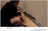 文化石牆DIY步驟教學。超簡單!鄉村風+咖啡館風:nEO_IMG_27.jpg