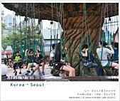 韓國首爾親子自由行。夢幻的城堡樂園~樂天世界  Lotte world 全攻略:nEO_IMG_20130711 895.jpg