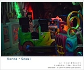 韓國首爾親子自由行。夢幻的城堡樂園~樂天世界  Lotte world 全攻略:nEO_IMG_20130711 787.jpg