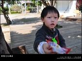 台南。蕭壠文化園區(蕭壟)好好玩:nEO_IMG_20120124 103.jpg