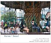 韓國首爾親子自由行。夢幻的城堡樂園~樂天世界  Lotte world 全攻略:nEO_IMG_20130711 896.jpg