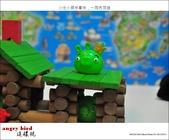 憤怒鳥這樣玩,我家也有真實版的angry bird:nEO_IMG_20120331 010.jpg