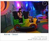 韓國首爾親子自由行。夢幻的城堡樂園~樂天世界  Lotte world 全攻略:nEO_IMG_20130711 789.jpg