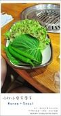 韓國首爾親子自由行。必吃!烤五花肉!無法言喻的美味~:nEO_IMG_20130710td 074.jpg
