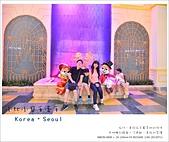 韓國首爾親子自由行。夢幻的城堡樂園~樂天世界  Lotte world 全攻略:nEO_IMG_20130711 057.jpg