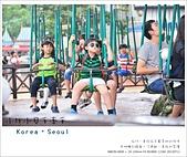 韓國首爾親子自由行。夢幻的城堡樂園~樂天世界  Lotte world 全攻略:nEO_IMG_20130711 897.jpg