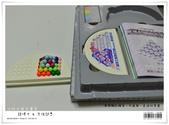 教具。龍博士金字塔  方塊謎思  火車調度:nEO_IMG_20130117 020.jpg