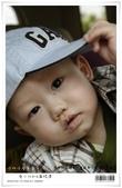 蔡小比0-6歲精選:nEO_IMG_17_2.jpg