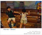 韓國首爾親子自由行。夢幻的城堡樂園~樂天世界  Lotte world 全攻略:nEO_IMG_20130711 790.jpg