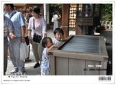 日本親子遊。京都 x 大阪。金閣寺。不動堂:nEO_IMG_2012-06-23 20120623ss 578.jpg