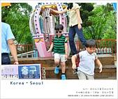 韓國首爾親子自由行。夢幻的城堡樂園~樂天世界  Lotte world 全攻略:nEO_IMG_20130711 900.jpg