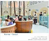 韓國首爾親子自由行。夢幻的城堡樂園~樂天世界  Lotte world 全攻略:nEO_IMG_20130711 142.jpg