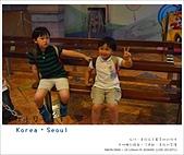 韓國首爾親子自由行。夢幻的城堡樂園~樂天世界  Lotte world 全攻略:nEO_IMG_20130711 791.jpg