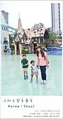 韓國首爾親子自由行。夢幻的城堡樂園~樂天世界  Lotte world 全攻略:nEO_IMG_20130711 903.jpg