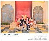 韓國首爾親子自由行。夢幻的城堡樂園~樂天世界  Lotte world 全攻略:nEO_IMG_20130711 058.jpg