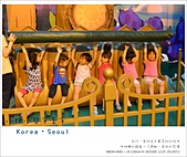 韓國首爾親子自由行。夢幻的城堡樂園~樂天世界  Lotte world 全攻略:nEO_IMG_20130711 582.jpg