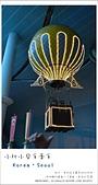 韓國首爾親子自由行。夢幻的城堡樂園~樂天世界  Lotte world 全攻略:nEO_IMG_20130711 254.jpg
