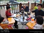 賞梅。臺中新社 梅林親水岸:nEO_IMG_20120115 031.jpg