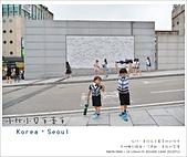 韓國首爾親子自由行。梨花女子大學,衣服飾品這裡買最便宜啊~~:nEO_IMG_20130713 1453.jpg