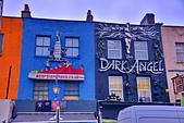 倫敦市集印象:DSC_0647_調整大小.JPG