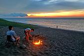 海岸 露營 夕彩:IMG_20200815_184321_調整大小.jpg