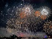澎湖國際花火節:71815DFC-7DCD-4969-AEF7-B08AADD4B02E_調整大小.jpg