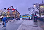 倫敦河畔市集:DSC_0651_調整大小.JPG