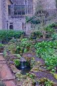 溫莎城堡:DSC_0442_調整大小.JPG