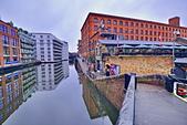 倫敦河畔市集:DSC_0695_調整大小.JPG