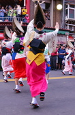 板橋 慈惠宮 阿波踊舞團:DSC_0117_調整大小.JPG